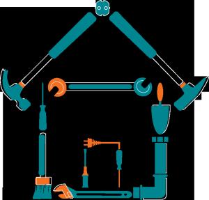logo-fachhandwerker-bielefeld