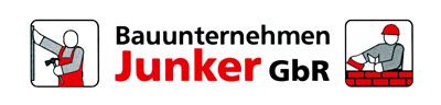 Bauunternehmen Junker, der Maurer und Altbausanierer in Bielefeld